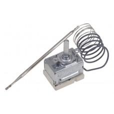 Термостат для духовки Indesit, Ariston EGO 55.17052.080 (50-250°C)